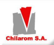 logo-chilarom_orig