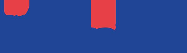 logo-coyahue_orig