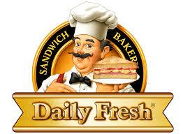 logo-daily_orig