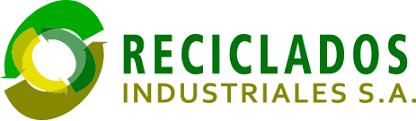 logo-reciclados_orig