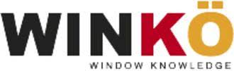 logo-winko_orig